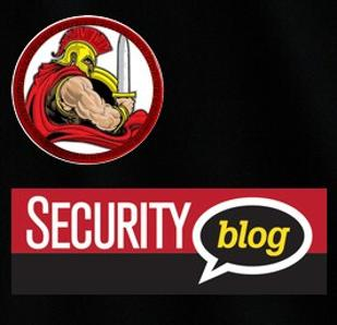 Security Blog UK